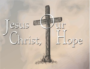 Jesus-Cross-Hope